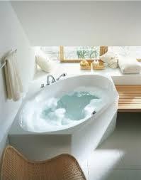 badezimmer mit eckbadewanne produktdesign badezimmer