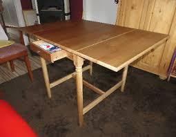 tisch ikea ingatorp klapptisch für eßzimmer küche wohnzimmer