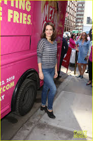 Tina Fey Celebrates 'Mean Girls' Box Office Opening Day With Cheese ... Girl Standing By Old Pick Truck Stock Photo Edit Now 2368255 The Girls Of Diesel Power Magazine And Their Trucks A Quad Super Sexy Tracy Mohr Photography This Pleases Me Stubbz Trucks Guns Facebook Optima Ultimate Street Car Invitational Blends Horsepower With In Uniforms Sorting Recycling Truck Bed Tow Driver Takes Girls Car Then Gives Them Ride Youtube Vegan Crunk Memphis Food Raw New Actros Girl Or Maybe My Catering Greensboro North Carolina Come On Is Original Rpm Graphics Toy Ambulance Light Sound Emergency Vehicle Boys Fun