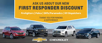 Denver Chevy Dealer - Stevinson Chevrolet In Lakewood, CO Chevy Truck Month Colorado Springs Mved Chevrolet Buick Gmc Glynn Smith Chevy Truck Month Youtube 2018 Silverado 1500 Pickup Canada Haul Away This Strong Offer With A When You Visit Us Minnesota Haselwood Auto Dealership Sales Service Repair Wa 2019 Photos And Info News Car Driver West Covina Area Dealer Glendora When Is Carviewsandreleasedatecom Mac Haik In Houston Tx A Katy Sugar Land Deal Dean For Specials On 2016 Wheeling Il Used Cars Bill Stasek