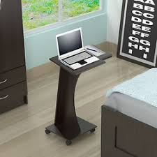 Small Corner Desk Office Depot by Desks At Office Depot Officemax