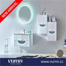 46 Inch Bathroom Vanity Canada by Clearance Bathroom Vanities Clearance Bathroom Vanities Suppliers
