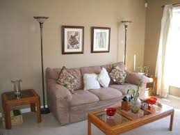 Neutral Colors For A Living Room by Best Neutral Colors For Living Room Walls Conceptstructuresllc Com