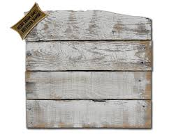 Reclaimed Recycled Upcycled Rustic Blank Distressed White 25 Unique Barn Wood Signs Ideas On Pinterest Pallet Diy Sacrasm Just One Of The Many Services We Provide Humor Funny Quote 1233 Best Signs Images Farmhouse Style Wood Sayings Sign Sunshine U0026 Salt Water Beach Modern Home 880 Scripture Reclaimed Sign Sayings Be Wild And Free Quotes Quotes For Free A House Is Made Walls Beams Joanna Gaines Board Diy