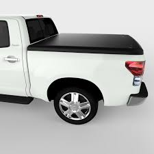 100 Toyota Truck Bed Covers Undercover UC4080 Cover Autoplicity