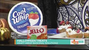 Is Halloween Capitalized by Seasonal Solutions Halloween Khon2