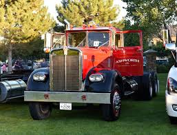 Everyone Wins In SLC!   10-4 Magazine Just A Car Guy The American Truck Historical Societys 2016 Ralph G Smith Inc Bigmatruckscom Alabama Trucking Association 2017 Membership Directory Shippers Everyone Wins In Slc 104 Magazine History And Culture By Bicycle Hawkeye Company Smiths 1956 Mack H615t Coe Semi Tractor J Wells S Tags Video The Happiest Ownoperator In Trucking Today Ron Finemore Transport Home Robin Scotts Most Teresting Flickr Photos Picssr Untitled