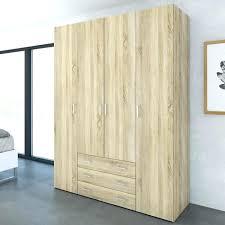 armoire chambre 120 cm largeur armoire chambre 120 cm largeur armoire et penderie pas cher ikea se