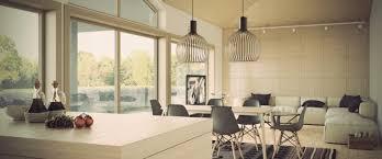 lighting hip statement living room lighting design 720x300 10
