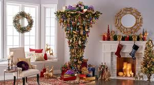 amerikanische weihnachtsdeko o du kitschige