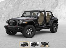 2020 Jeep Wrangler Truck Fresh 2020 Jeep Wrangler Interior 2020 Jeep ... 2019 Jeep Wrangler Pickup Designed For Pleasure And Adventure Youtube Jt Truck Testing On Public Roads Shows Spare Tire Mount Reviews Price Photos Unwrapping The News Ledge Scrambler Interior 2018 With Pictures Car The New Is Called And It Has Actiontruck Jk Cversion Kit Teraflex Overview Auto Trend Youtube Diesel
