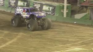 Best Big Trucks GIFs | Find The Top GIF On Gfycat Monster Jam Truck Fails And Stunts Youtube Home Build Solid Axles Monster Truck Using 18 Transmission Page Best Of Grave Digger Jumps Crashes Accident Jtelly Adventures The Series A Chevy Tried An Epic Jump And Failed Miserably Powernation Search Has Off Road Brother Hilarious May 2017 Video Dailymotion 20 Redneck Trucks Bemethis Leaps Into The Coast Coliseum On Saturday Sunday My Wr01 Carbon Bigfoot Formerly Wild Dagger