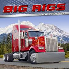 Big Rigs 2019 Wall Calendar | | Calendars.com Nikola Corp One Big Rig Truck Of Royalty Free Vector Image Vecrstock Semis And Rig Trucks Virgofleet Nationwide Show Wildwood Florida Big Rig Pics Cvetteforum Lil Rigs Mechanic Gives Pickup An Eightnwheeler Li Show Factbox Manufacturers Plans For Electric Big Trucks Reuters Books 9th Annual Eau Claire Truck 5th Tractor Hot Wheels Crashin Blue Flatbed Shop Img_1202
