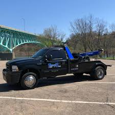 Terry's Towing Service - Towing Service - Brackenridge, Pennsylvania ...