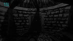 Stickman Death Living Room Walkthrough by The Magic Circle Gold Edition Walkthrough Page 3