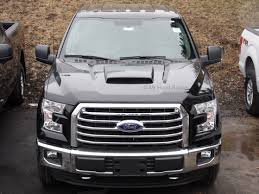 2015, 2016, 2017, 2018 Ford F150 Hood Scoop Hs003 The Day I Bought The Truck Notice Stock Stepside And Worn Out Chevy Silverados New Hood Scoop Looks Hungry 2011 2012 2013 2014 2015 2016 Ford F250 F350 Super Scoops Westin Automotive 1999 2000 2001 2002 2003 2004 2005 2006 2007 2008 2009 Car Truck Side Vent Vents Port Hole Holes Walmartcom Top Quality To Dress Up Your Duty 15 Of Best Intakes Ever Gear Patrol Segedin Auto Parts Sta Performance Amazoncom Xtreme Autosport 42008 For F150 By Stock Photos Images Alamy