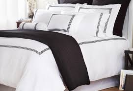 Amazon Canada King Headboard by Duvet Peaceful Ideas Hotel Collection Comforter Sets Closeout