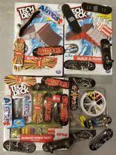 Tech Deck Penny Board by Tech Deck Bikes Toys U0026 Hobbies Ebay