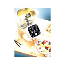 cuisine companion moulinex cuisine companion da cucina cuisine companion