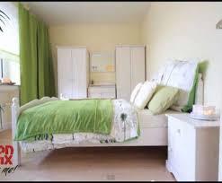 5 luxuriös einrichtungsideen schlafzimmer aviacia