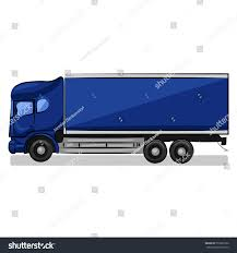 Big Blue Tent Truck Isolated White Stock Vector 570201262 - Shutterstock Building Dreams Truck News A Big Blue Truck In The Vehicle Mirror Stock Photo 80679412 Alamy Photo Image_picture Free Download 568459_lovepikcom Fast Company Last Night At Midnight A Fire Big Blue Head Video Footage Videoblocks Back Of Garbage In City Picture And European With Trailer Vector Image Artwork Jnj Express On Twitter Check Out Mr Murrell 509 And His Intertional Workstar Dump Lorry Parade Buffalo Food Trucks Roaming Hunger Waymo Is Testing Selfdriving Georgia Wired Big Blue Mud Truck Walk Around At Fest Youtube