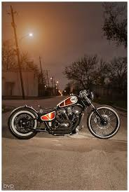 1815 Best Choppers, Bobbers, & Bikes Images On Pinterest   Bobber ... Bobber Through The Ages For The Ride British Or Metric Bobbers Category C3bc 2015 Chris D 1980 Kawasaki Kz750 Ltd Bobber Google Search Rides Pinterest 235 Best Bikes Images On Biking And Posts 49 Car Custom Motorcycles Bsa A10 Bsa A10 Plunger Project Goldie Best 25 Honda Ideas Houstons Retro White Guera Weda Walk Around Youtube Backyard Vlx Running Rebel 125 For Sale Enrico Ricco
