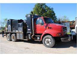 2000 STERLING L8500 Fuel & Lube Truck For Sale Auction Or Lease ... Home 2007 Freightliner M2 19 Lube Service Utility Truck 39405 Cassone Diversified Fabricators Inc More Cstruction Equipment Photographs Lube Oil Delivery Trucks Western Cascade Kflt1 Fuel Knapheide Website A Full Line Of Bodies Cherokee Peterbilt 335 For Sale Used On 1998 Ford New Ttc Skid At Texas Center Serving Houston Tx 1995 Intertional 2574 Auction Or Lease Fuellube Truck For Sale 1219
