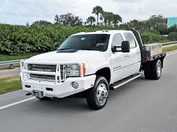 2011 #GMCDenali 3500HD: The Right Truck - Plush Transportation With ... A2i 16 American Racing Ar172 Baja Polished Wheel 16x8 8x65 0mm 8 Dodge Lug Steel Wheels For Trucks Truck Aftermarket Rims 4x4 Lifted Weld Xt Diesel Bombers Magazine Bragging Rights 10 Pages Of Worx 803 Beast On Sale Keldermans Sema Page1 Editorials Blog Discussion At 8lug Lifted Wallpapers Group 53 Bangshiftcom The Ateam Van Meets Ramp Can We Get Some New Set 4 2010 Chevy Silverado 2500 3500 8lug Hashtag On Twitter Fuel Forged Ff14 Nuts News