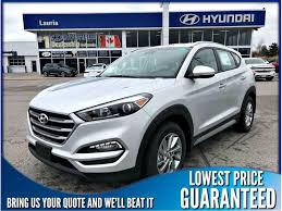 New 2018 Hyundai Tucson 2.0L AWD Premium Auto Sport Utility In Port ... Zano Cars Used Tucson Az Dealer Car Dealerships In Tuscon Dealers Lens Auto Brokerage Dependable Sale Craigslist Arizona Trucks And Suvs Under 3000 Preowned 2015 Hyundai Se Sport Utility In North Kingstown Tim Steller Just Isnt An Amazon Hq Town Local News 2018 Sel Murray M8117 Featured Near Denver 2016 Review Consumer Reports Inventory Autos View Search Results Vancouver Truck Suv Budget Sales Repair Empire Trailer