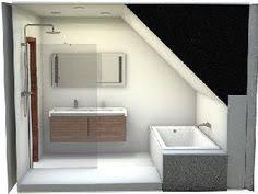 idee amenagement salle de bain 4m2 idées déco salle de bain