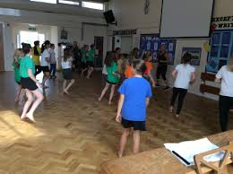 Cholsey Primary School Special Events: September 2017 The Barns Hotel Bedford Uk Bookingcom Kicked Up Fitness Barn Club Startside Facebook Traing Mma Murfreesboro Ufc Gym Athletic Wxwathleticbarn Twitter Elite Performance Centre At Roundhurst Haslemere Looking For 2018 Period House Durham City With Play Room 10 Home Gyms That Will Inspire You To Sweat Small Spaces Gym Ghouls Zombies And Butchers The Of Terror Photo Gallery Cholsey Primary School Special Events September 2017