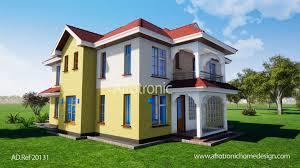 100 Maisonette House Designs MAISONETTE ADRef 20131