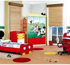 Mickey Mouse Bedroom Decor Australia Carisa Info