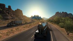 American Truck Simulator - Arizona DLC | ATS - Arizona DLC American Truck Simulator Gameplay Walkthrough Part 1 Im A Trucker And Euro 2 Home Facebook Truck Simulator Prelease Game Arena 2015 New Screens Friday Steam Review Polygon Pc Dvd Amazoncouk Video Games Download Ats Review Guide Charged Wiki Fandom Powered By Wikia Review Rocket Chainsaw Launch Trailer Youtube