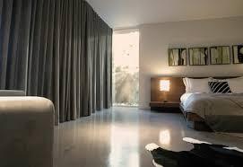 30 الأفكار ستائر رهيبة لغرف النوم