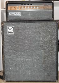 Ampeg V4 Cabinet Ohms by Ampeg V4 Club Page 48 Talkbass Com