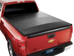 Extang FullTilt, Extang Full Tilt Tonneau Cover Extang Emax Folding Tonneau Covers Partcatalogcom 5 Top Rated Hard For 0914 Ford F150 Unbeatable Solid Fold 20 Cover Youtube Revolution Tonno Roll Up Summitracingcom Blackmax Snap Tool Box Free Shipping Encore Tonneaus Truck Express Why Choose An Bed From The Sema Show Americas Best Selling By Pembroke Ontario Canada How To Install Classic Platinum Toolbox