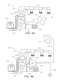 Ac 552 Ceiling Fan Wiring by Patent Us8708242 Thermostat System With Software Repurposable