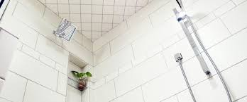 tile flooring store in coeur d alene id we are the professionals