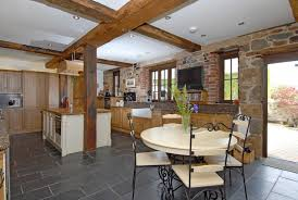 Engineered Floor Joists Uk by The Ultimate Build Cost Guide Pride U0026 Joy Construction