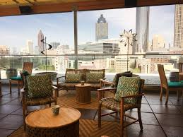 SkyLounge - Atlanta's Rooftop Escape Bar Appealing Fniture Interior Kitchen Home Bar Top Ideas 5 Rooftop Bars In Orlando Wwwicfloridacom 15 Essential Coffeeshops Atlanta 157 Best Design Galleria Ga Images On Pinterest Church Is Coming To Athens Basement Remodels Renovations By Corrstone The 38 Restaurants Fall 17 Ra Sushi Japanese Restaurant Midtown 41 Best 12 To Take A Date In 2016 Living Room W Ajc Latest News