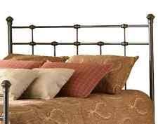 Leggett And Platt Upholstered Headboards by Leggett U0026 Platt Headboard Ebay