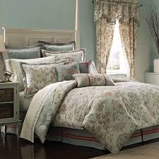 wayfair bedding sets] 100 images bedroom wayfair bedding queen