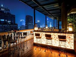 Rooftop Bars In Bangkok: Where To Drink With A View - Room5 Luxury 5 Star Hotel Bangkok So Sofitel Alternative Rooftops Sm Hub Sky Bar Top 18 Des Rooftops Awesome Nightlife 30 Best Nightclubs Bars Gogos In 2017 Riverside Rooftop Siam2nite 10 Expat And Pubs Magazine Blue Rooftop Bar Restaurant At Centara Grand Central Plaza Octave Marriott Sukhumvit The Thailand No Desnations Fine Ding Centralworld