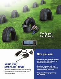 Untitled Contipssurecheck A New Tire Pssure Monitoring System From Custom Tting Truck Accsories Tc215 Heavy Duty Tyrepal Limited Ave Wireless Tpms For Trailer Bus Passenger Vehicle Alarm Bus Tyre 6x Tyre Pssure Caravan Rv Sensor Lcd 4wd Car With 6 Pcs External Sensors Skf On Twitter Will Help Truck Tyredog Wheel Raa Amazoncom Tyredog Monitor For 6810 Best 4 Wheel Car Or Tpms Tire Pssure Monitoring System