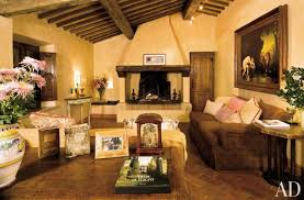 Living Room Rustic Paint Colors For Decor