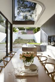 100 Smart Design Studio Tusculum Residence By