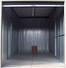 Storage Spaces Rates