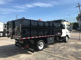 NEW 2018 ISUZU NPR LANDSCAPE TRUCK FOR SALE #8427 2018 Isuzu Npr Landscape Truck For Sale 564289 Small Trucks For Sale Nashville Tn Fresh Used Landscape Isuzu Isuzu Truck Best Of 23 Images Landscaper Neely Coble Company Inc Tennessee 1400 Forsale Ga Used 2013 In New Jersey 11400 For N Trailer Magazine Briliant Whats The Right Landscape Truck Your Business Craigslist Nrr Phoenix Az New Best Landscaping Ideas