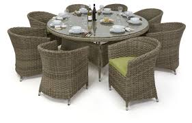 Maze Rattan Milan 8 Seat Dining Set With Round Chairs Pub Ding Table 2 Person Bar Bistro Table And Chairs Tall Room Sets Suites Fniture Collections Round Counter Height Seats 8 New Begning Home Designs Kitchen Ashley Homestore Exquisite Gardner White At Set Crown Mark Empire Chair With Industrial Swingout Vintage Costway Patio Seat Wood Pnictable Beer Maze Living Astounding Style 3 Piece Style Garden Benchtable Round Seat In Tooting